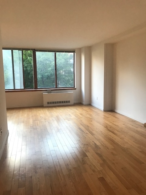 Studio, Upper West Side Rental in NYC for $2,555 - Photo 1