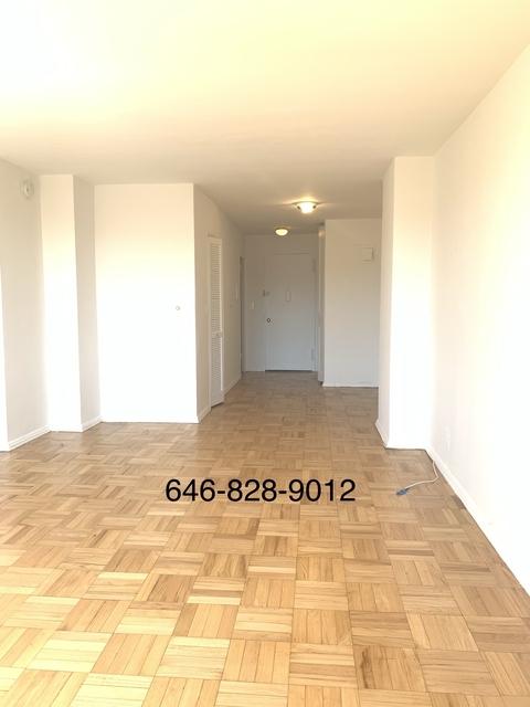 Studio, Kensington Rental in NYC for $1,850 - Photo 2