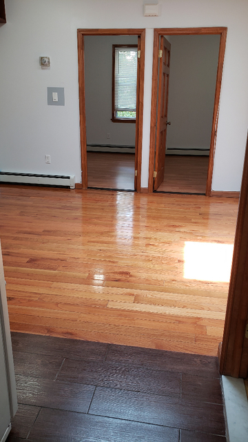 2 Bedrooms, Madison Rental in NYC for $1,800 - Photo 1