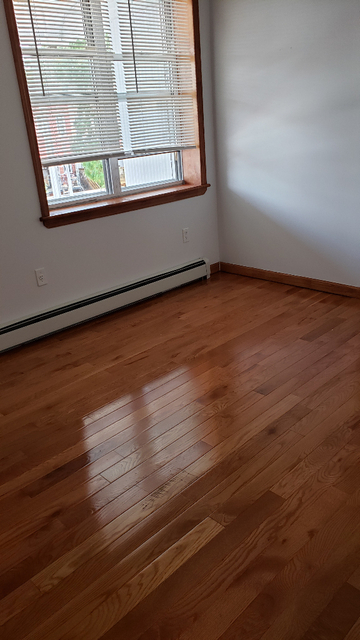 2 Bedrooms, Madison Rental in NYC for $1,800 - Photo 2