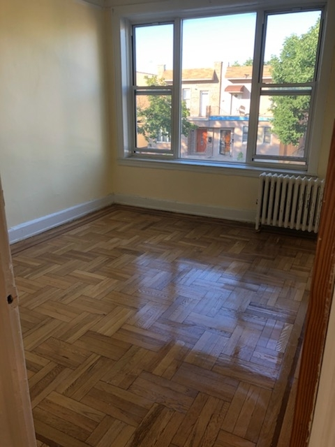 2 Bedrooms, Mapleton Rental in NYC for $1,650 - Photo 1