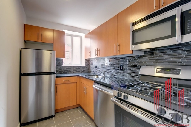 2 Bedrooms, Alphabet City Rental in NYC for $3,998 - Photo 2