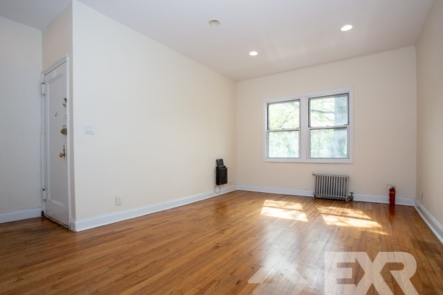 3 Bedrooms, Wingate Rental in NYC for $2,688 - Photo 1