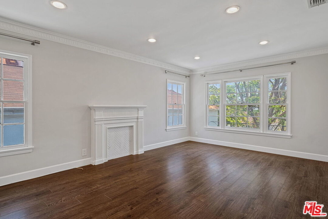 2 Bedrooms, Westwood Rental in Los Angeles, CA for $4,150 - Photo 2