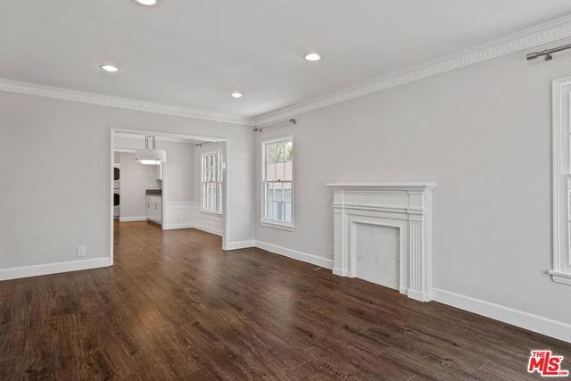 2 Bedrooms, Westwood Rental in Los Angeles, CA for $4,150 - Photo 1
