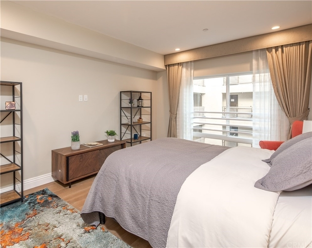 1 Bedroom, MacArthur Park Rental in Los Angeles, CA for $2,800 - Photo 1