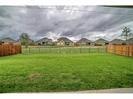 4 Bedrooms, McKinney Rental in Dallas for $3,150 - Photo 2