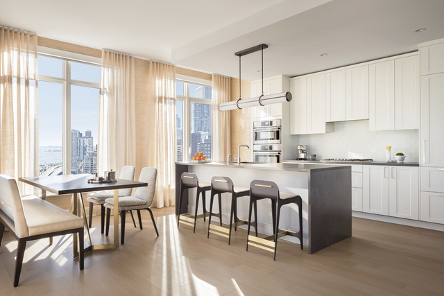 1 Bedroom, Streeterville Rental in Chicago, IL for $3,267 - Photo 2