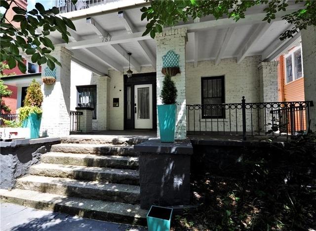 3 Bedrooms, Midtown Rental in Atlanta, GA for $3,650 - Photo 1