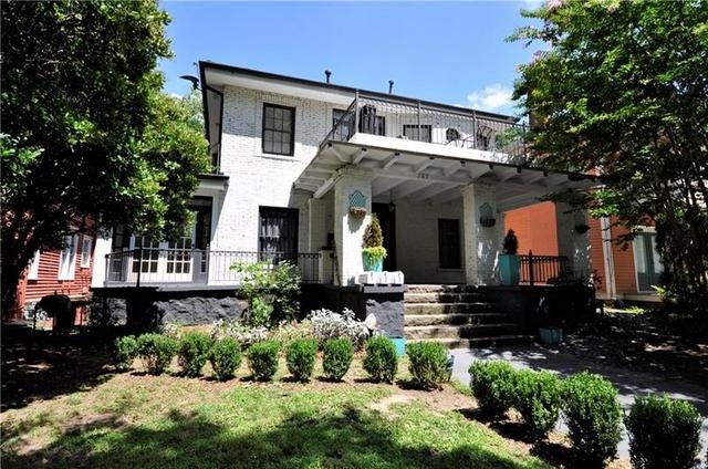 3 Bedrooms, Midtown Rental in Atlanta, GA for $3,650 - Photo 2