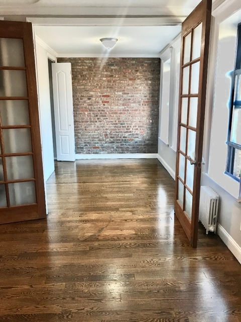 3 Bedrooms, Gramercy Park Rental in NYC for $4,650 - Photo 1