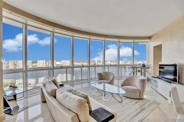 3 Bedrooms, North Biscayne Beach Rental in Miami, FL for $8,900 - Photo 1