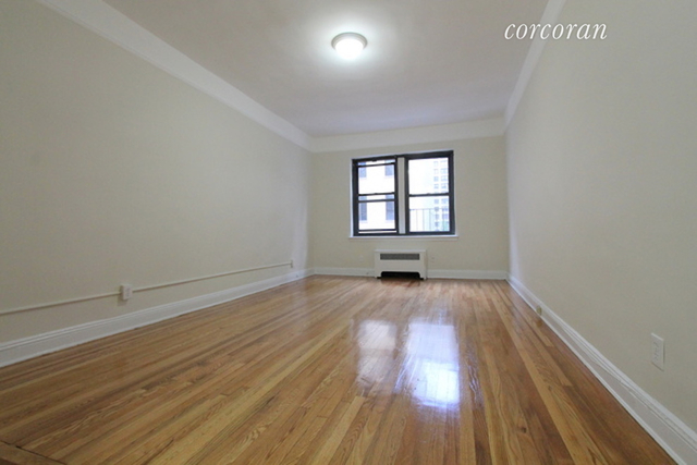 Studio, Midtown East Rental in NYC for $2,836 - Photo 1