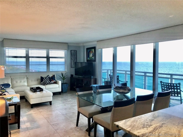 2 Bedrooms, Atlantic Heights Rental in Miami, FL for $4,650 - Photo 1