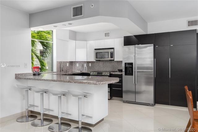 2 Bedrooms, Flamingo - Lummus Rental in Miami, FL for $2,900 - Photo 1