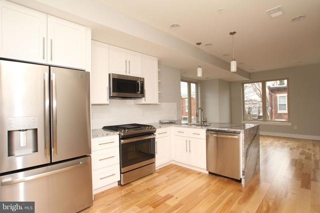 3 Bedrooms, North Philadelphia West Rental in Philadelphia, PA for $2,350 - Photo 1