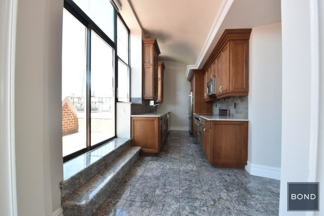 3 Bedrooms, Upper West Side Rental in NYC for $19,500 - Photo 2