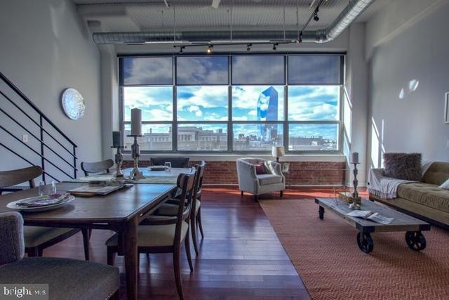 3 Bedrooms, Logan Square Rental in Philadelphia, PA for $3,200 - Photo 2