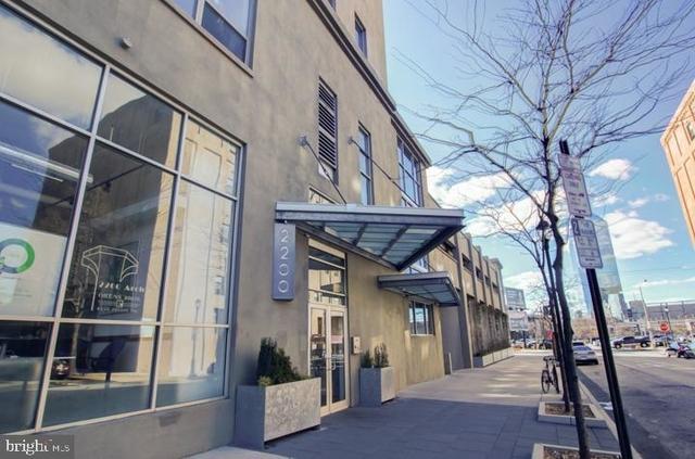 3 Bedrooms, Logan Square Rental in Philadelphia, PA for $3,200 - Photo 1