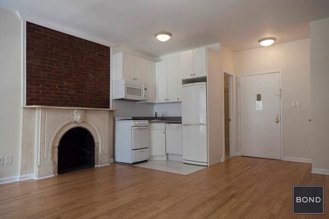 Studio, Midtown East Rental in NYC for $2,350 - Photo 2