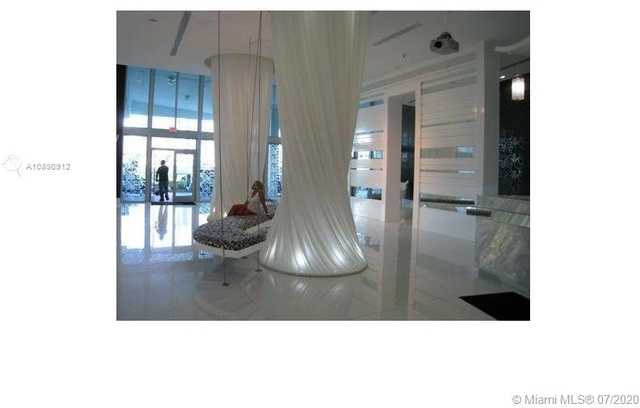 1 Bedroom, River Front East Rental in Miami, FL for $1,750 - Photo 2