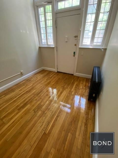 Studio, West Village Rental in NYC for $2,261 - Photo 1