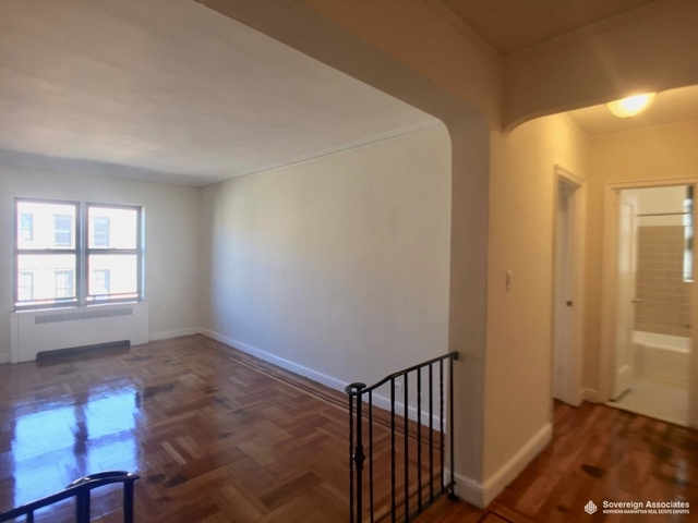 2 Bedrooms, Fort George Rental in NYC for $2,695 - Photo 1