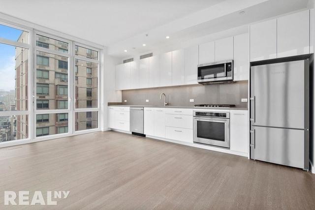 2 Bedrooms, Koreatown Rental in NYC for $6,495 - Photo 2