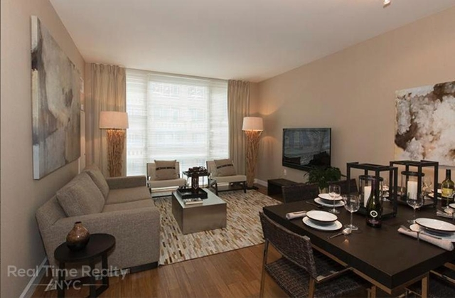 1 Bedroom, Garment District Rental in NYC for $3,795 - Photo 1