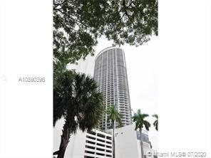 2 Bedrooms, Seaport Rental in Miami, FL for $2,650 - Photo 2