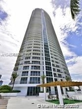 2 Bedrooms, Seaport Rental in Miami, FL for $2,600 - Photo 1