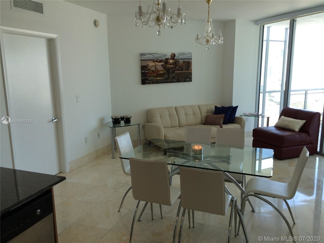 2 Bedrooms, River Front East Rental in Miami, FL for $2,595 - Photo 2