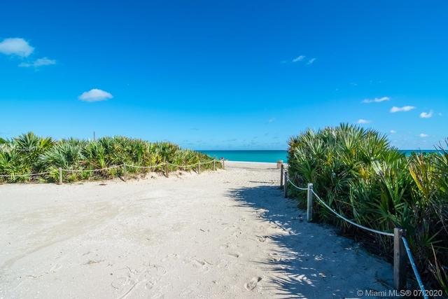 3 Bedrooms, Altos Del Mar South Rental in Miami, FL for $15,000 - Photo 1
