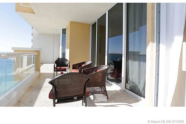 3 Bedrooms, Gulf Stream Park Rental in Miami, FL for $13,000 - Photo 1