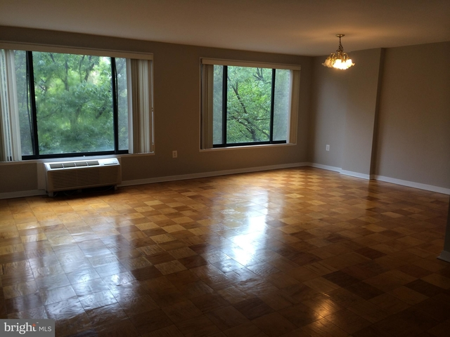 2 Bedrooms, Woodley Park Rental in Washington, DC for $2,900 - Photo 2