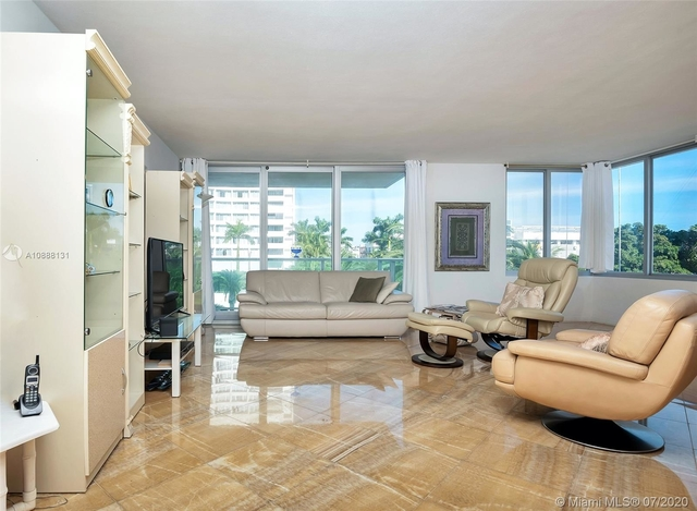 1 Bedroom, West Avenue Rental in Miami, FL for $2,050 - Photo 1