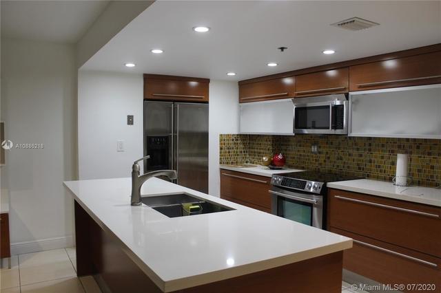 3 Bedrooms, Omni International Rental in Miami, FL for $3,800 - Photo 2
