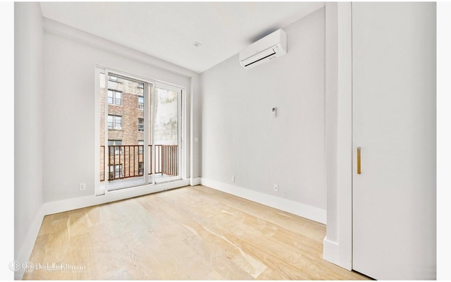 3 Bedrooms, Williamsburg Rental in NYC for $5,500 - Photo 2