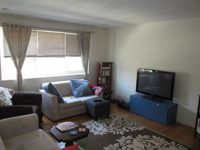2 Bedrooms, Commonwealth Rental in Boston, MA for $2,200 - Photo 2