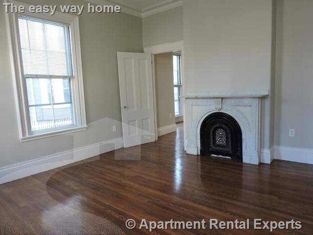 1 Bedroom, Riverside Rental in Boston, MA for $2,695 - Photo 1