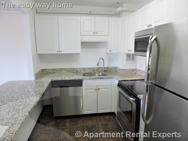1 Bedroom, Riverside Rental in Boston, MA for $2,550 - Photo 2