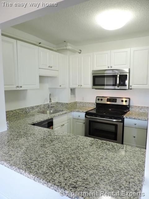 1 Bedroom, Riverside Rental in Boston, MA for $2,550 - Photo 1