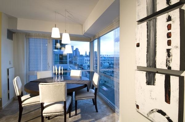1 Bedroom, Seaport District Rental in Boston, MA for $3,222 - Photo 1
