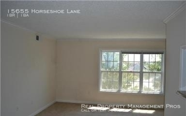 1 Bedroom, Highpointe at Rippon Landing Condominiums Rental in Washington, DC for $1,195 - Photo 2