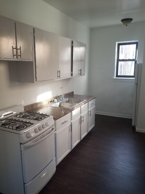 2 Bedrooms, Hyde Park Rental in Chicago, IL for $1,250 - Photo 1