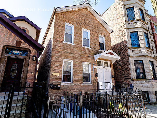2 Bedrooms, University Village - Little Italy Rental in Chicago, IL for $1,535 - Photo 1