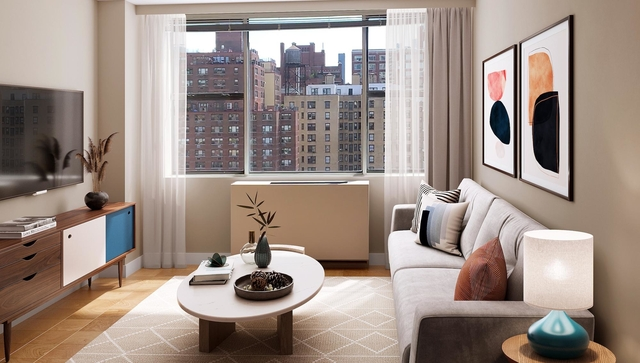 3 Bedrooms, Upper East Side Rental in NYC for $6,412 - Photo 2