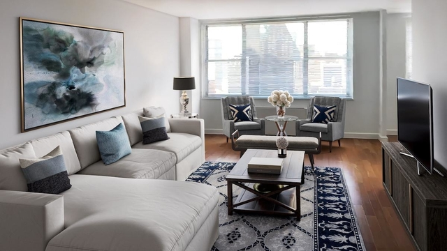 2 Bedrooms, Sutton Place Rental in NYC for $7,054 - Photo 1