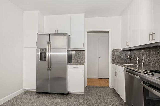 1 Bedroom, Sutton Place Rental in NYC for $5,495 - Photo 2