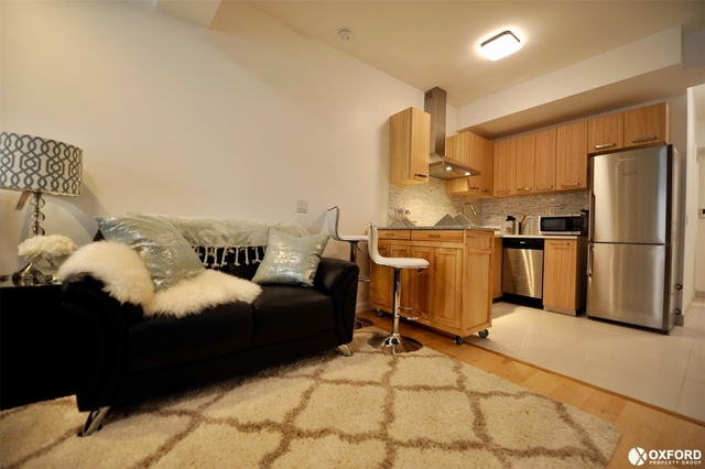 Studio, Chinatown Rental in NYC for $2,695 - Photo 1